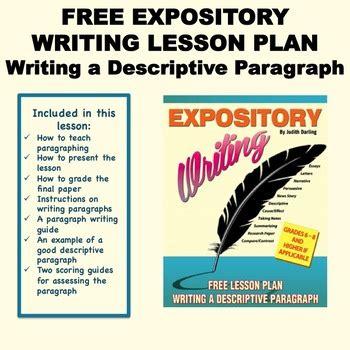 Genealogy of morals essay 3rd